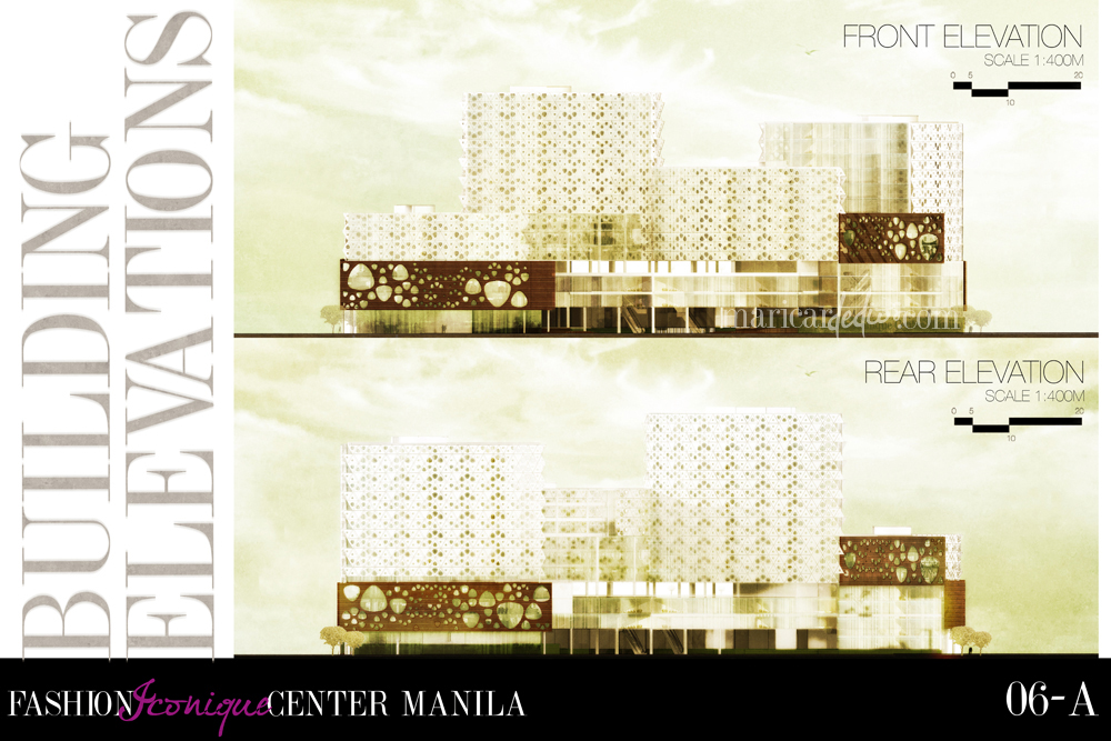 thesis 2011 Abac school of architecture and design - thesis 2011.
